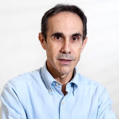 Dr. Boj, Especialista en Odontopediatria