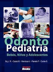 Odonto Pediatría (2019)