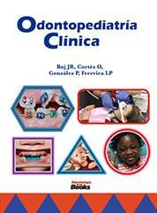 Odontopediatría Clinica (2018)