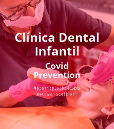 Banner_COVIDPREVENTION_Clinica_Boj_Odontopediatria_CAT_400px