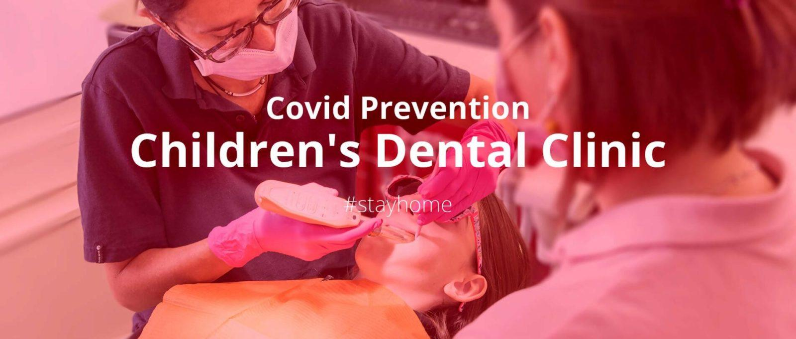 Banner_COVIDPREVENTION_Clinica_Boj_Pediatric_Dentistry_ENG_1920px