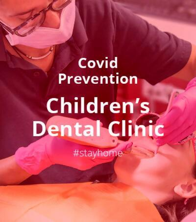 Banner_COVIDPREVENTION_Clinica_Boj_Pediatric_Dentistry_ENG_400px