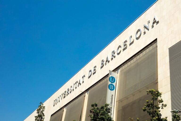 La Universidad de Barcelona, entre las 200 mejores universidades del mundo