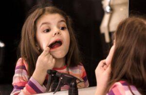 El cuidado de las encías es muy importante: descubre por qué